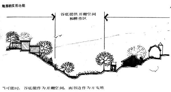 植物设计的学问·实用_9