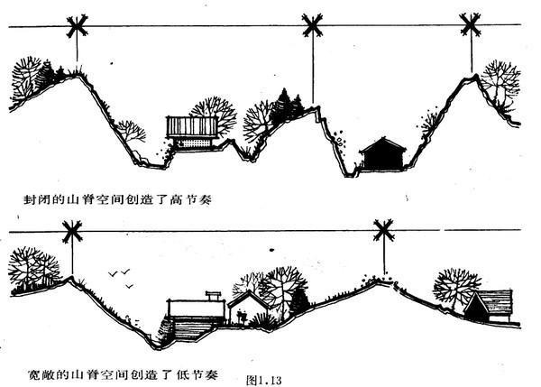 植物设计的学问·实用_23