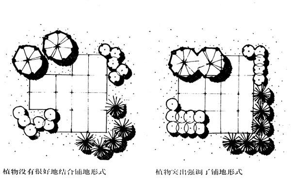 植物设计的学问·实用_28