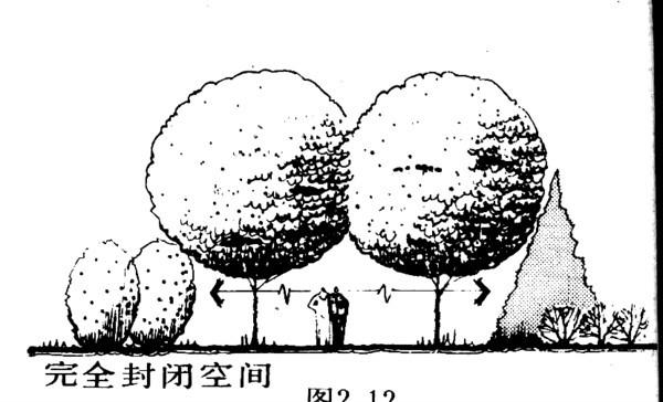 植物设计的学问·实用_42