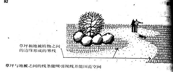 植物设计的学问·实用_76