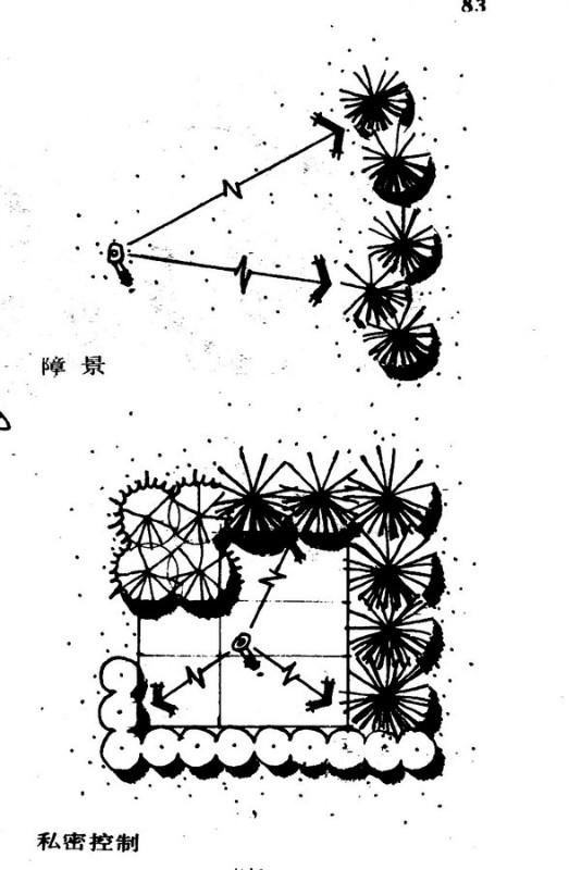 植物设计的学问·实用_90