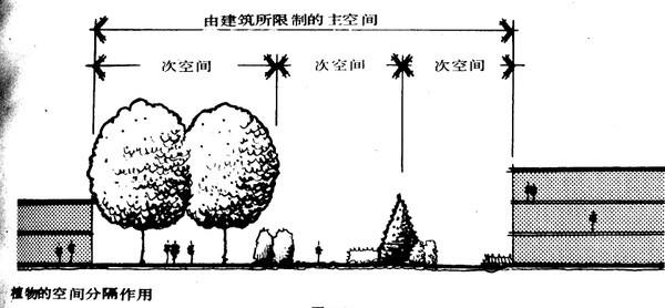 植物设计的学问·实用_93