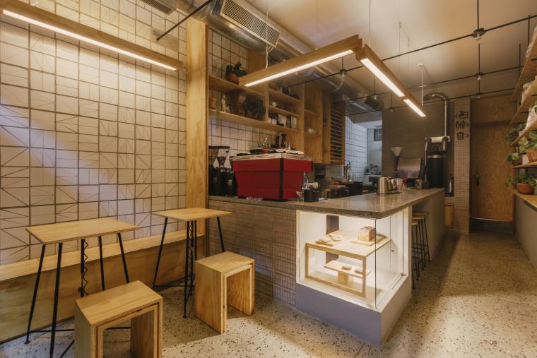 委内瑞拉Quiero1Café咖啡店-IMG_6242-Edit