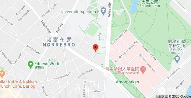 [绿色建筑]丹麦绿色灯塔校园绿建案例_1