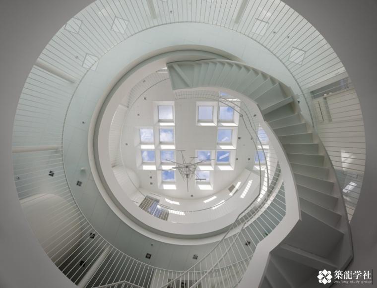 [绿色建筑]丹麦绿色灯塔校园绿建案例_3