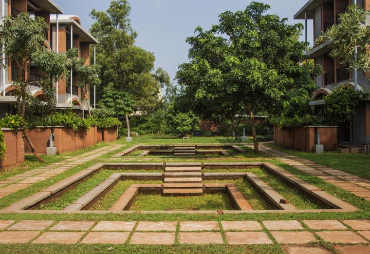 印度'人文景观'公寓-HUM-05