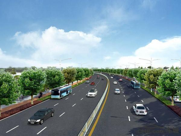 公路电力迁改项目(EPC总承包)招标文件