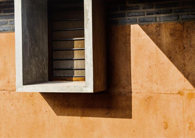 印度'人文景观'公寓-HUM-06