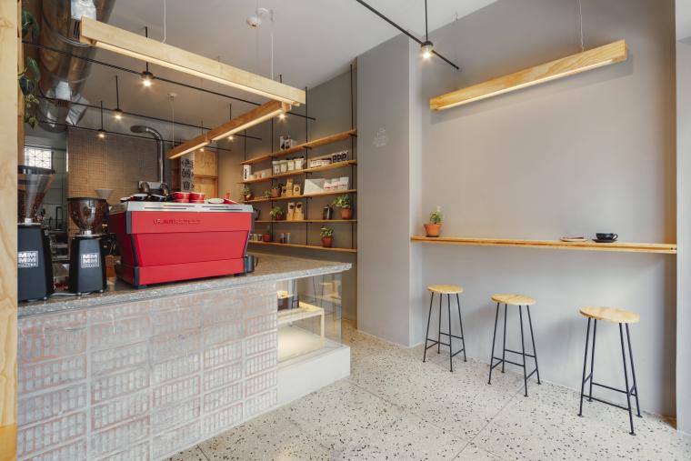 委内瑞拉Quiero1Café咖啡店-IMG_2781-Edit
