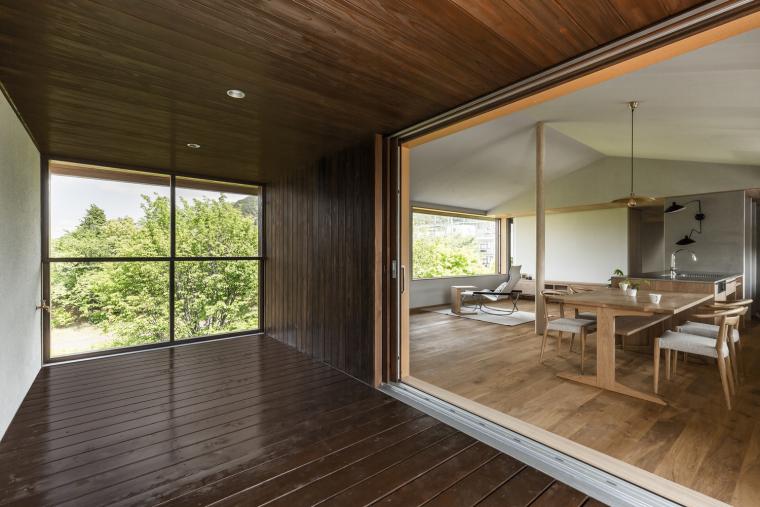 日本Yasu住宅-_MG_0186_400dpi