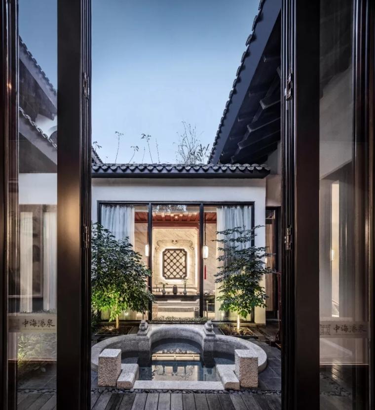 惠州中海·汤泉度假酒店-5e4c22de4b79c
