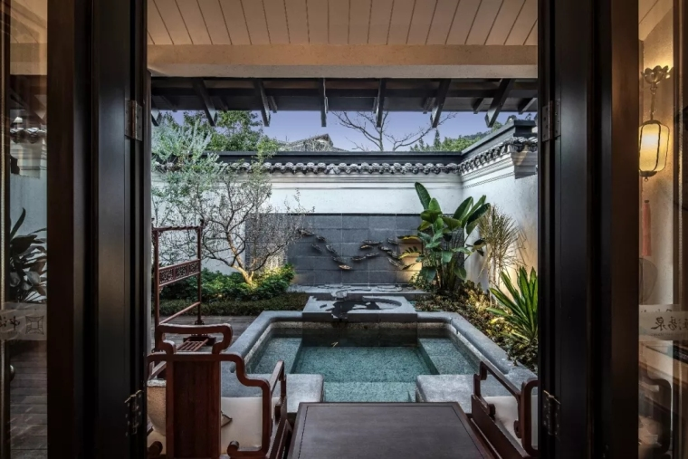 惠州中海·汤泉度假酒店-5e4c22e9ed78a