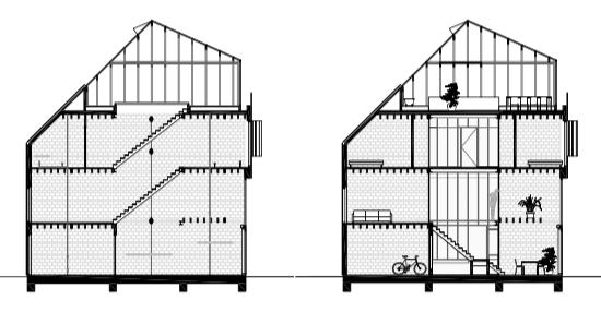 荷兰Buiksloterham住宅-8-house-buiksloterham-by-next-architects