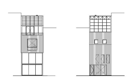 荷兰Buiksloterham住宅-10-house-buiksloterham-by-next-architects