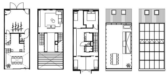 荷兰Buiksloterham住宅-9-house-buiksloterham-by-next-architects