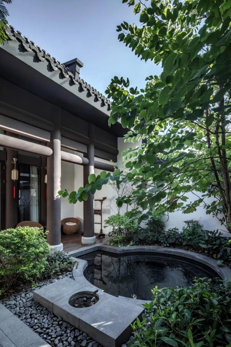 惠州中海·汤泉度假酒店-5e4c227ab51d9
