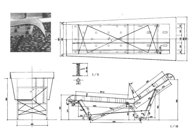国外建筑设计详图-轻型结构建筑细部-国外建筑设计详图图集-伊东丰雄轻型结构建筑细部 (5)