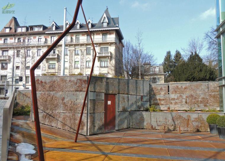 阿曼多利耶植物墙案例-1534324210836240