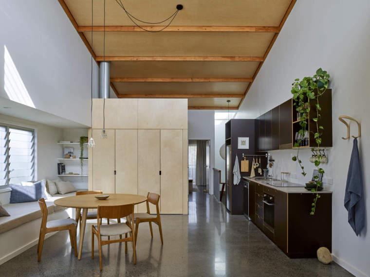 澳大利亚的住宅-©CFJ_HabitatLiveWork_05