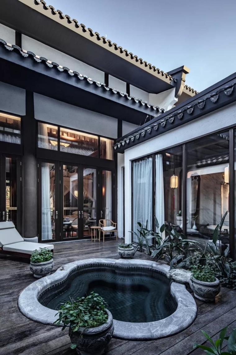 惠州中海·汤泉度假酒店-5e4c227ca8054