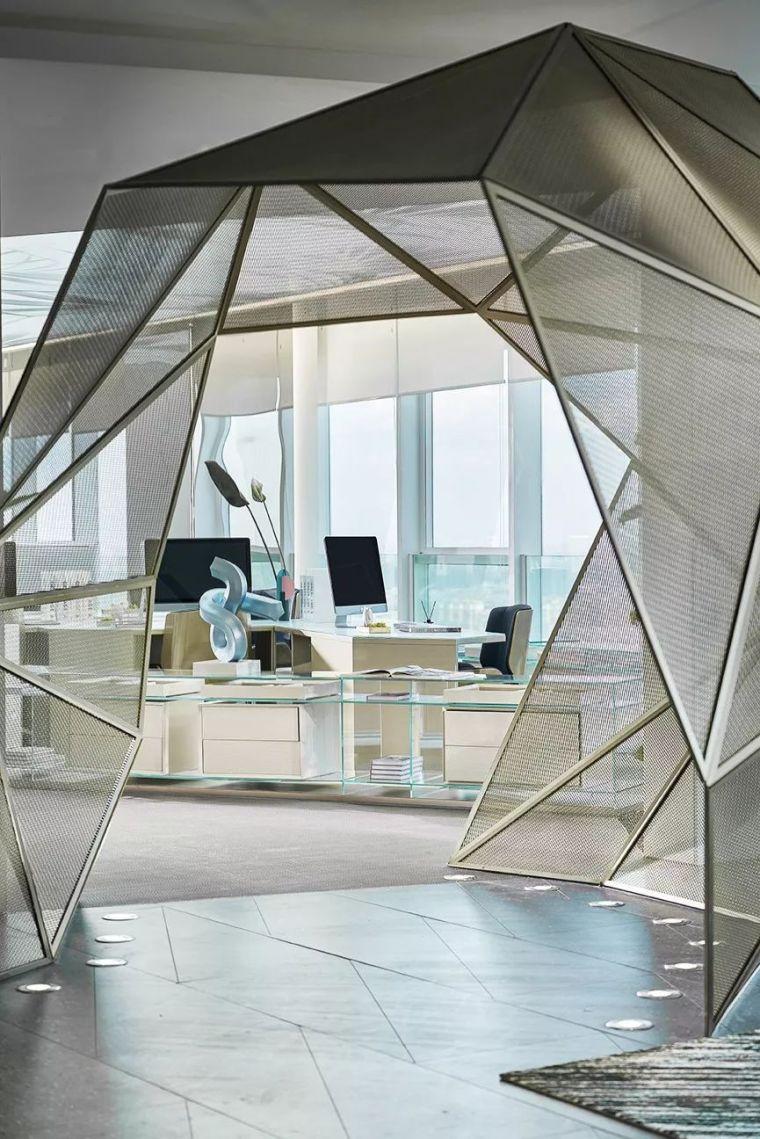 北京首开万科中心办公样板房-3bae1149baf1b86ef12ee99c224316d3