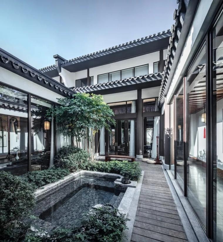 惠州中海·汤泉度假酒店-5e4c228b36e87
