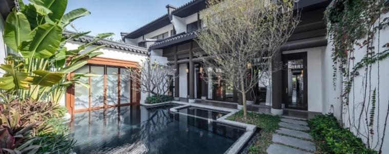 惠州中海·汤泉度假酒店-5e4c2237c1d6d