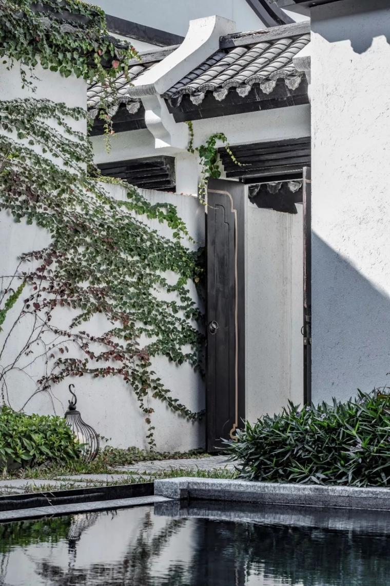 惠州中海·汤泉度假酒店-5e4c2265a069f