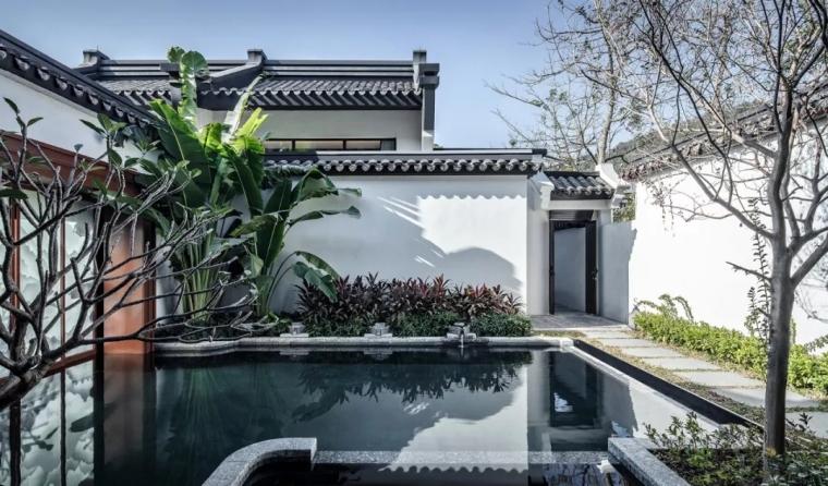 惠州中海·汤泉度假酒店-5e4c223996f0e