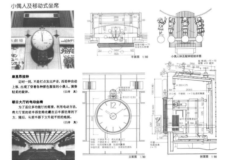国外建筑设计详图-竹中工务店设计实例-国外建筑设计详图图集-竹中工务店设计实例 (7)