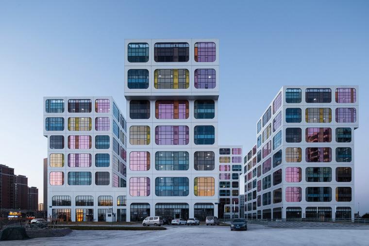 北京时代广场-001-beijing-times-square-china-by-next-architects