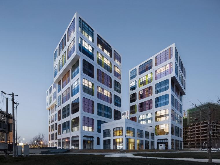 北京时代广场-003-beijing-times-square-china-by-next-architects