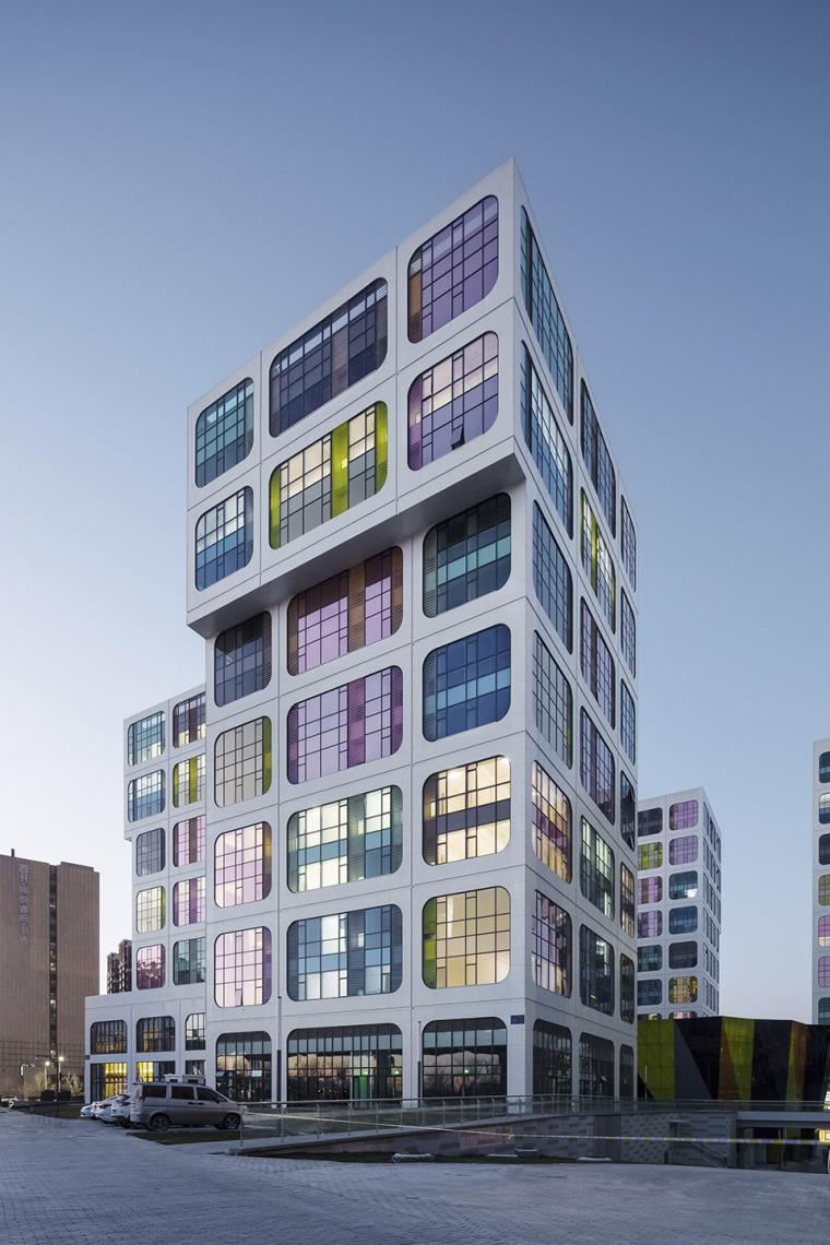 北京时代广场-004-beijing-times-square-china-by-next-architects