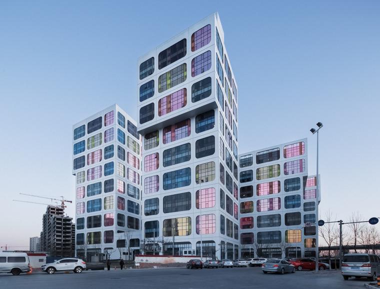 北京时代广场-005-beijing-times-square-china-by-next-architects