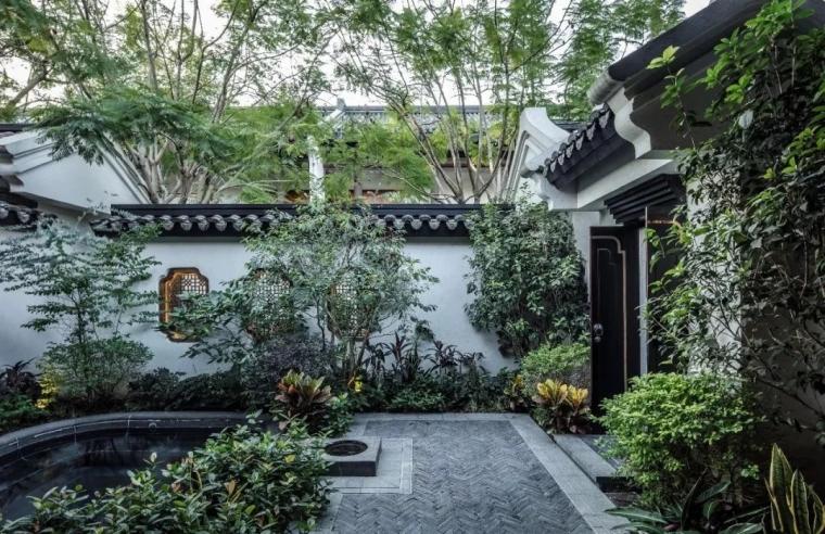 惠州中海·汤泉度假酒店-5e4c2278507af
