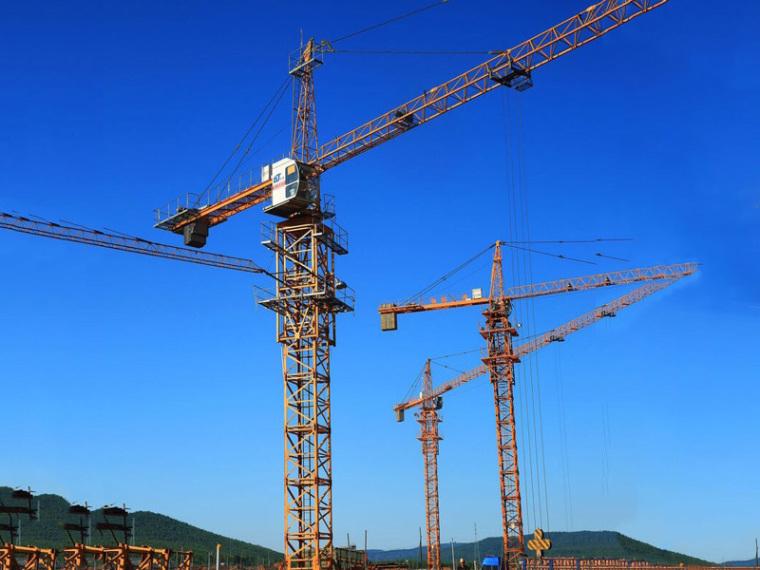 中级职称个人述职报告资料下载-2019监理工程师个人工作计划