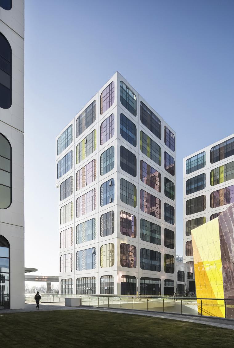 北京时代广场-006-beijing-times-square-china-by-next-architects