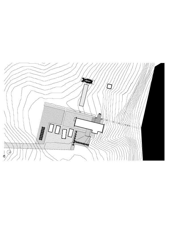 美国Yingst屋-siteplan-1