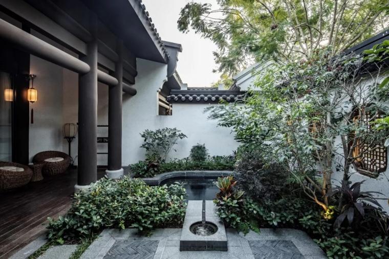 惠州中海·汤泉度假酒店-5e4c227610160