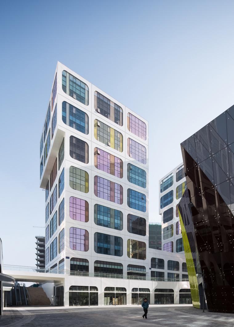 北京时代广场-007-beijing-times-square-china-by-next-architects