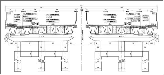 预制箱梁安装专项施工方案2019