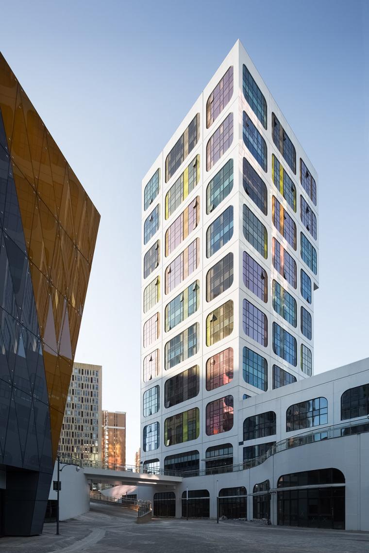 北京时代广场-009-beijing-times-square-china-by-next-architects