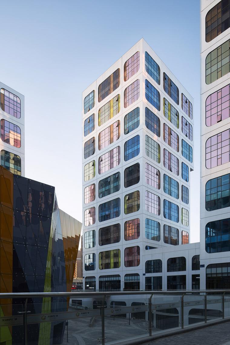 北京时代广场-011-beijing-times-square-china-by-next-architects
