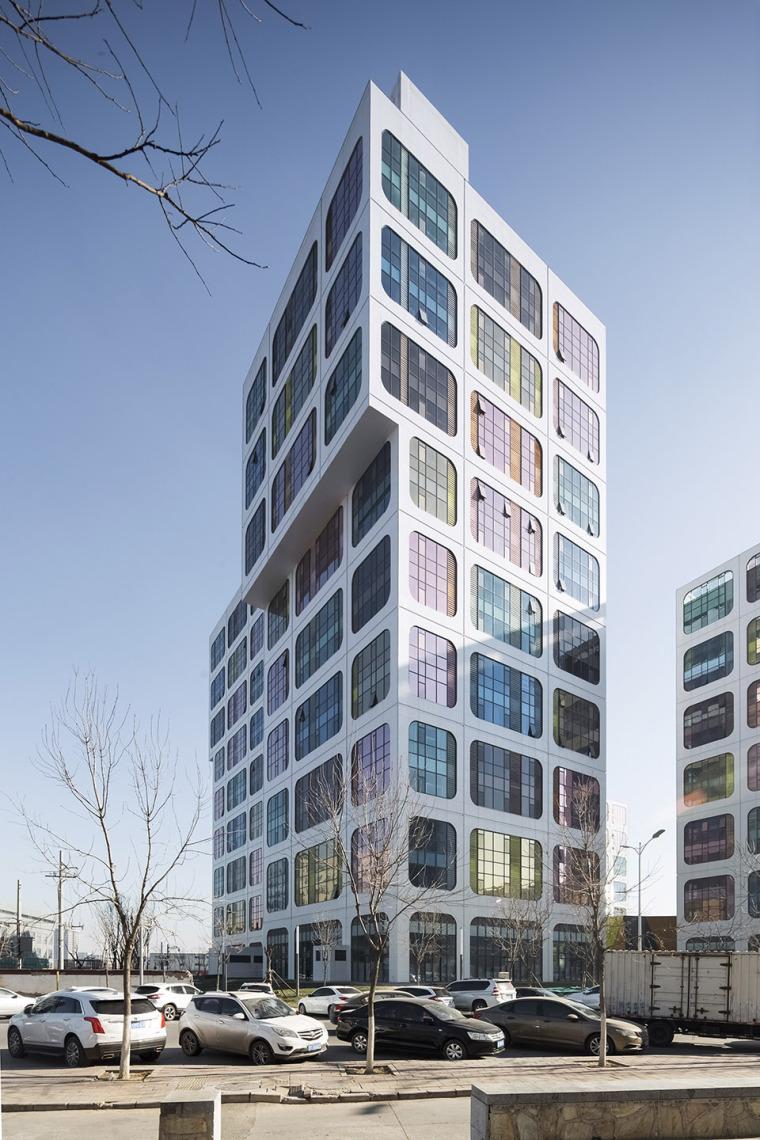 北京时代广场-012-beijing-times-square-china-by-next-architects