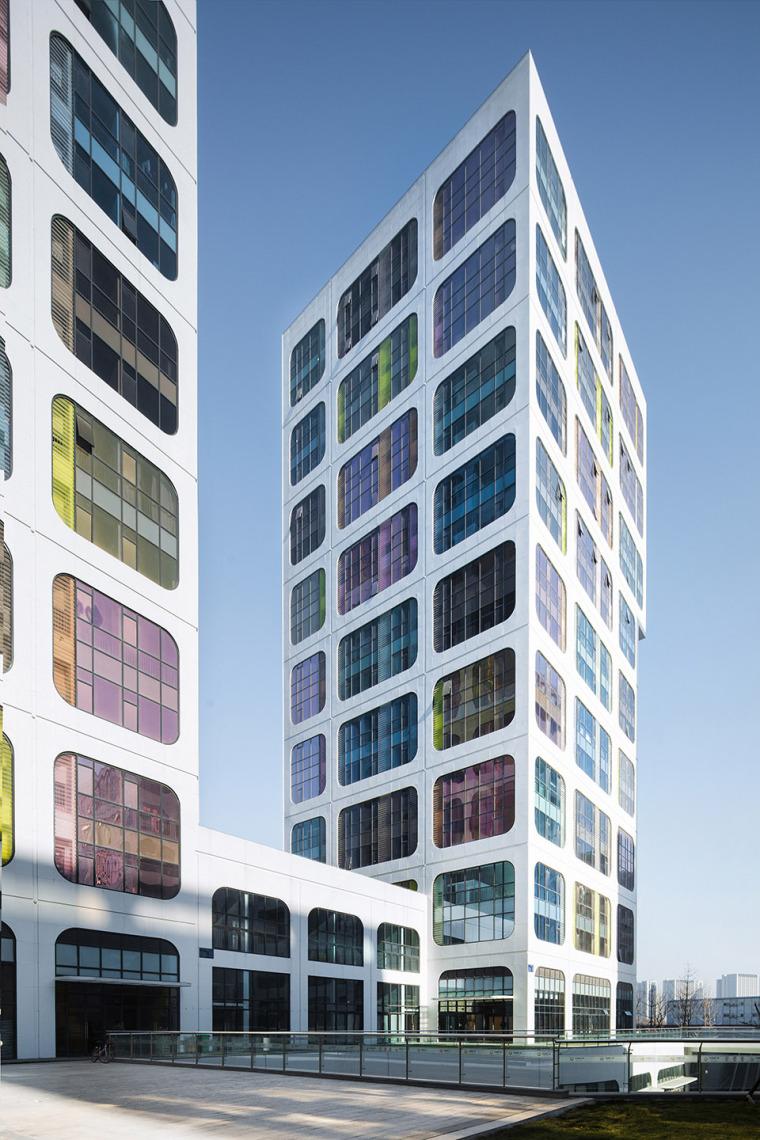 北京时代广场-013-beijing-times-square-china-by-next-architects