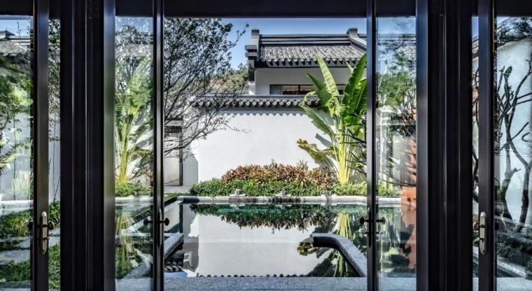 惠州中海·汤泉度假酒店-5e4c21edcd4e2