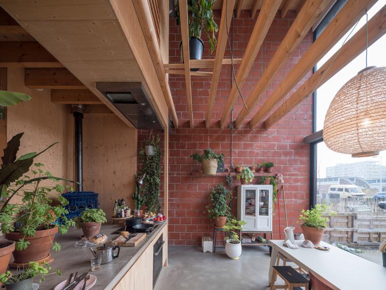 荷兰Buiksloterham住宅-3-house-buiksloterham-by-next-architects