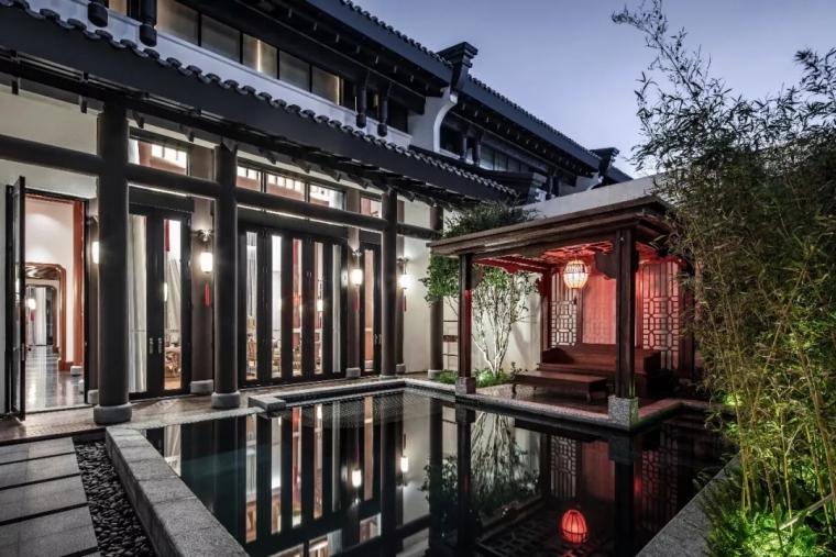 惠州中海·汤泉度假酒店-5e4c22d9ab46e