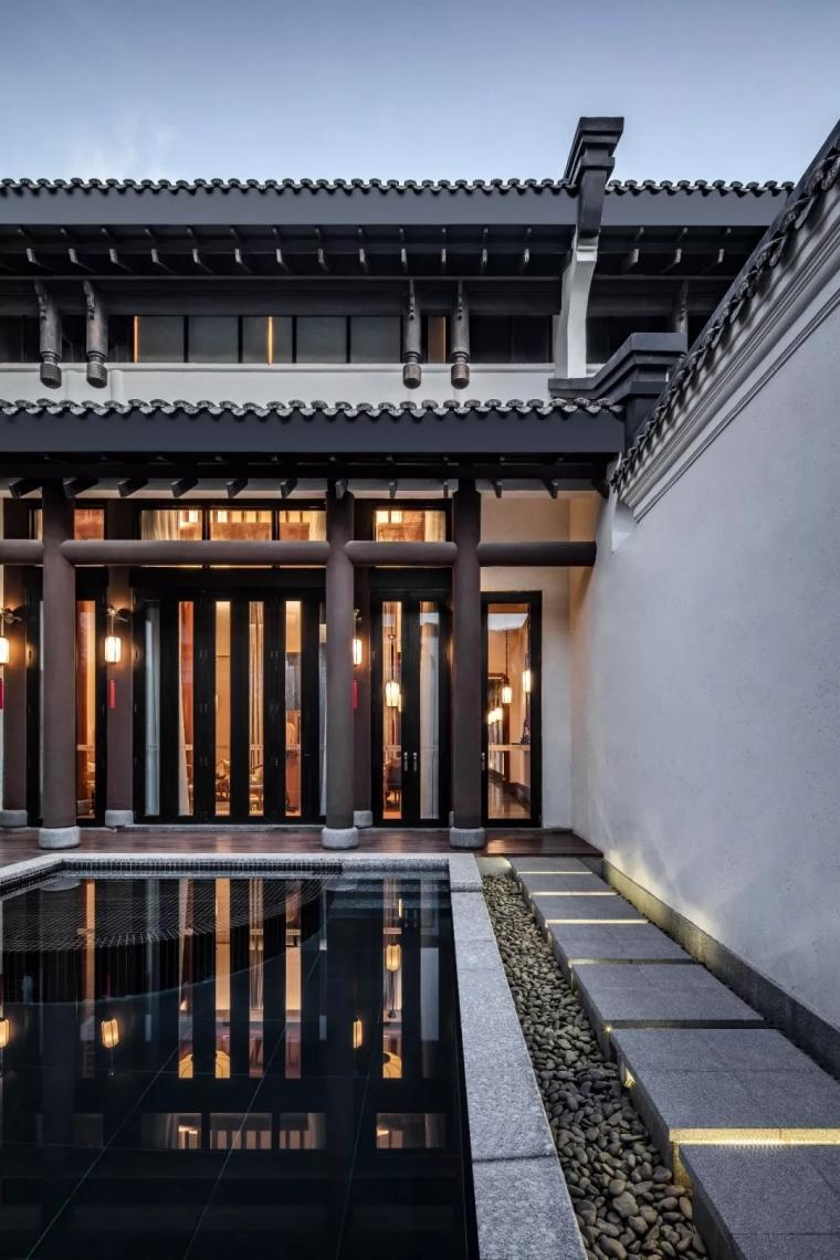 惠州中海·汤泉度假酒店-5e4c22dc2b44f